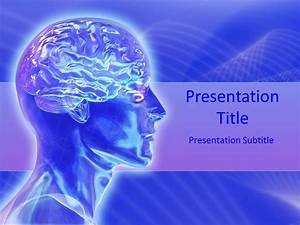 brain powerpoint templates free download free brain With brain powerpoint templates free download