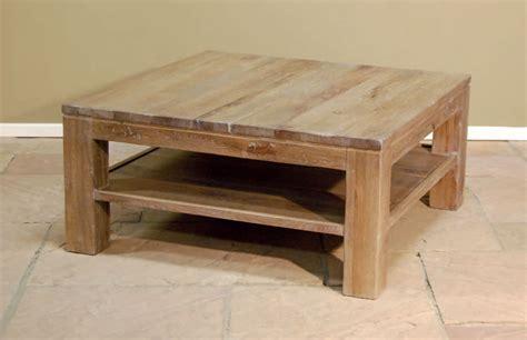 Unglaublich Couchtisch Grau Holz Design by Couchtisch Holz Grau Couchtisch Holz L 140 X T 70 X H