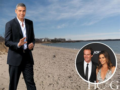 dune deck westhton george clooney hton news views july 2015