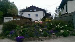 Verkaufen Haus Privat : wundersch nes haus am land zu verkaufen privat verkauf 861282 ~ Frokenaadalensverden.com Haus und Dekorationen