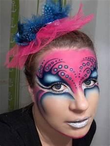 Cirque Plus Maquillage
