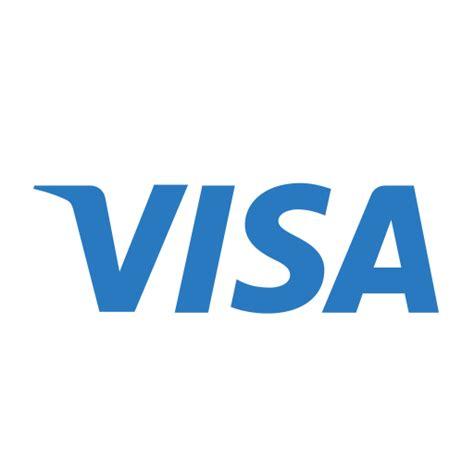 cards  summit federal credit union