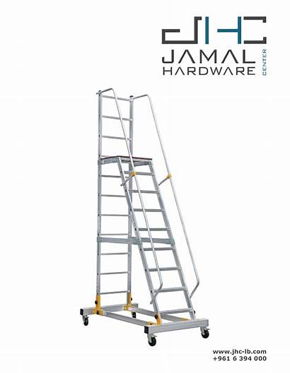 Platforms Ladder Ladders Shelves Shelf Stairs Staircases