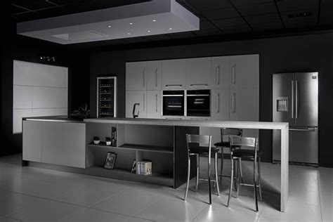 cuisiniste moselle best cuisines design contemporary lalawgroup us