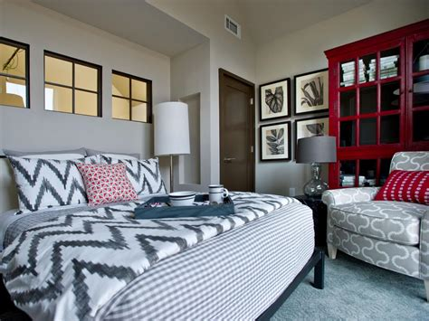 modern guest bedroom photo page hgtv 12584 | 1400967963759
