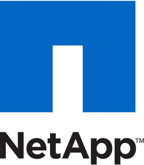 File:Netapp logo.svg - Wikipedia