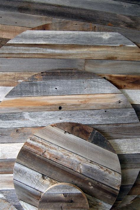 reclaimed barn wood projects reclaimed wood dining table woodworking projects