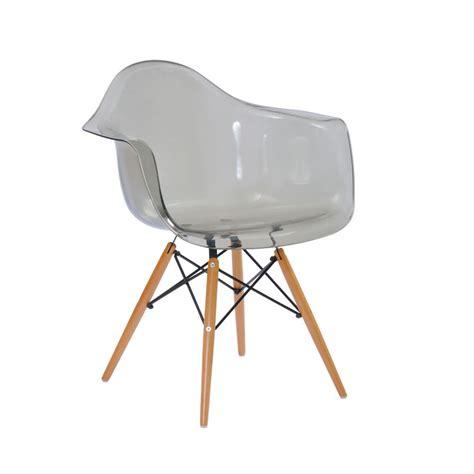 imitation chaise eames eames replica chair replica eames rar rocking chair