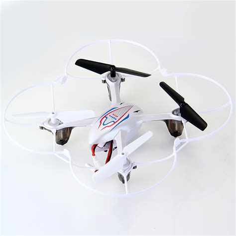 syma xc mini ch  axis gyro rc quadcopter helicopter drone  hd camera led ebay