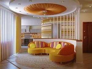 9, Beautiful, Home, Interior, Designs