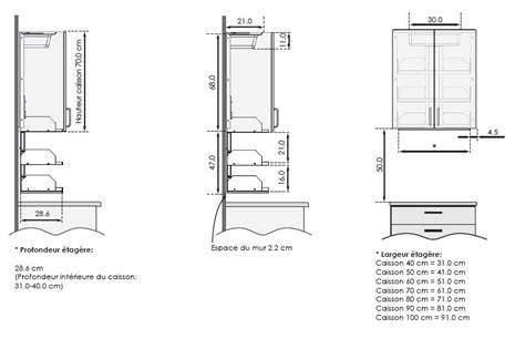 meuble cuisine en pin pas cher etagere meuble cuisine meuble rangement cuisine de