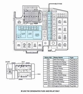 2011 Kia Optima Fuse Box Diagram : kia optima relay box engine compartment components and ~ A.2002-acura-tl-radio.info Haus und Dekorationen