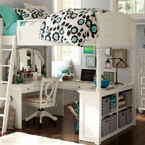 Ikea Per Bambini - camere da letto bambini ikea con pouf bambini ikea e