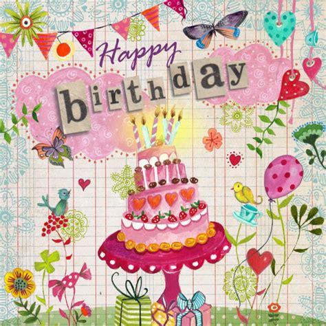 65th birthday cake for a man – Birthday Cakes Ideas: Birthday Cakes for Men Ideas