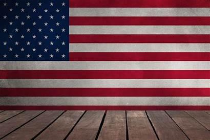 Flag Usa 4k American Wallpapers Desktop Ultra
