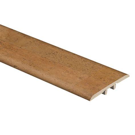cork flooring mold top 28 cork flooring mold black mold what you should know hgtv sle winter mist