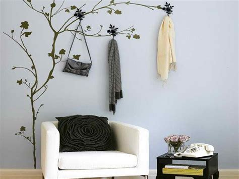 Decorations  Do It Yourself Decorating Ideas Micro House