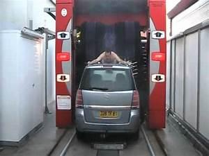 Station Lavage Total : jonathan rolland station de lavage youtube ~ Carolinahurricanesstore.com Idées de Décoration