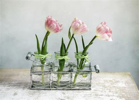 deko mit tulpen deko mit tulpen laden sie den fr 252 hling ins haus ein trendomat