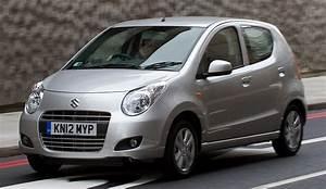 Voiture Neuve 15000 Euros : une voiture neuve avec garantie 3 ans la suzuki alto 5890 euros avec une reprise auto moins ~ Gottalentnigeria.com Avis de Voitures