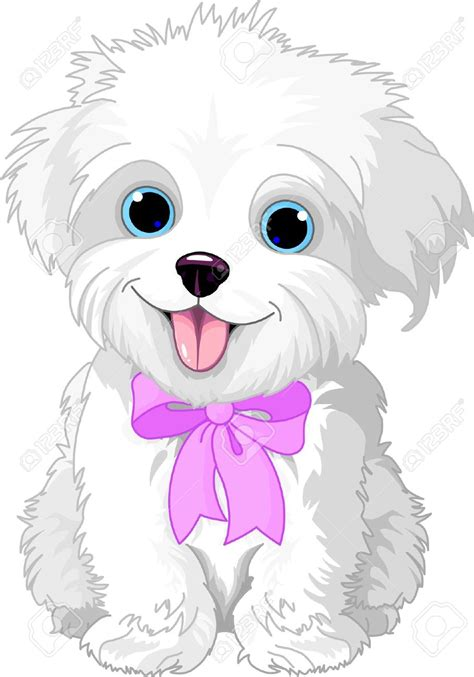 puppy clipart   cliparts  images