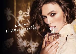 Keira Knightley Chanel : the face of beauty celebrity fragrance keira knightley is the face of chanel s fragrance ~ Medecine-chirurgie-esthetiques.com Avis de Voitures