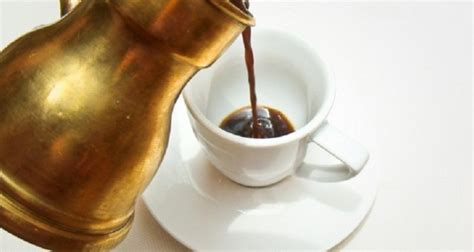 Lebanonuntravelled.com Coffee Art Without Machine Blue Mountain Negril Varietal Root Magnum Advert Ocho Rios Jamaican Origin