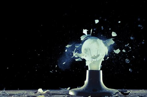 Could Your Innovation Failure Be Innovation Progress ...