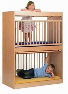 Etagenbett Für Kinder : etagenbetten f r kinder krippen etagenbett etagenbetten f r kinderkrippen krippenbett ~ Frokenaadalensverden.com Haus und Dekorationen