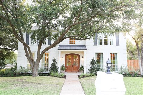 Fixer Upper  Season 3 Episode 9  The Chip 20 House