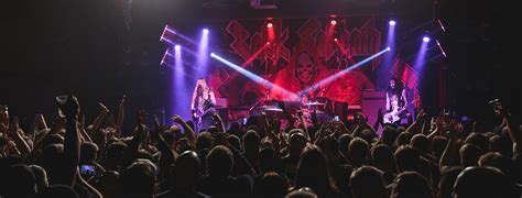 Things To Do In Sioux City  Sioux City Bars & Concerts