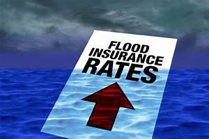 Fort Lauderdale Flood Insurance Rates Increase • Fort ...