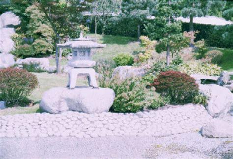 Japanischer Garten Düsseldorf Veranstaltungen by Japanischer Garten