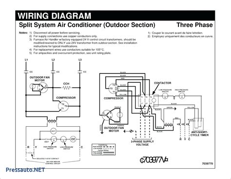 Honeywell Zone Valve Wiring Diagram Free
