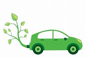Car Eco : are eco friendly cars safer ways2gogreen blog ~ Gottalentnigeria.com Avis de Voitures