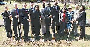 New project to provide affordable housing for Florida ...