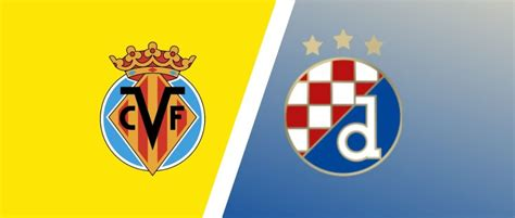 The live streaming of the uefa europa league final 2021 match will be available on sony liv. Villarreal Vs Dinamo Zagreb - Dinamo Zagreb Vs Villarreal Uefa Europa League Quarter Final 2021 ...
