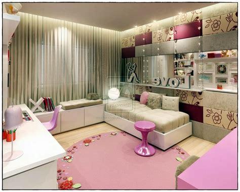 d馗oration chambre de fille fabulous size of design duintrieur de maison moderne deco chambre ado fille with dcoration chambre ado fille 16 ans