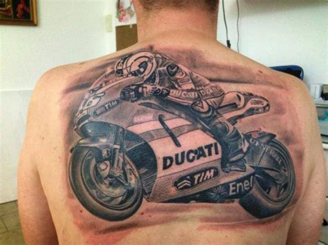 motorcycle tattoos designs ideas  meaning tattoos