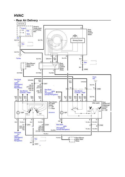 door lock box for 1998 honda cr v wiring diagram