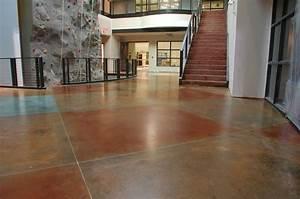 interior floor concrete texturingconcrete texturing With concrete stain for interior floors