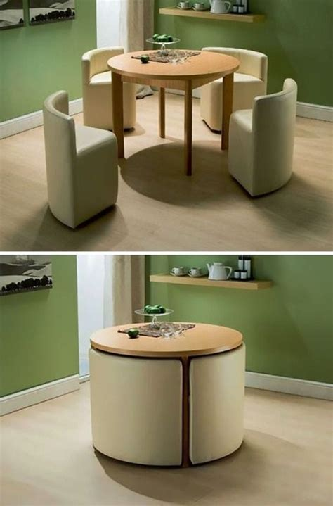 innovative furniture designs    small kitchen