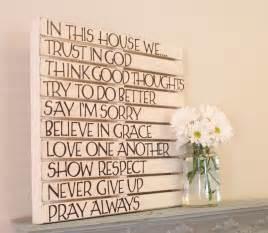 word wall wall decor ideas