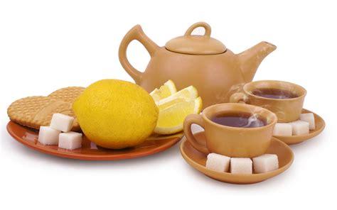 Tea  Tea Wallpaper (13892968) Fanpop