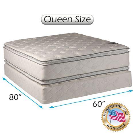 100 box springs u0026 mattress foundations cheap