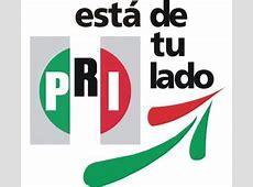 ELIGEN A MANLIO FABIO BELTRONES RIVERA COORDINADOR