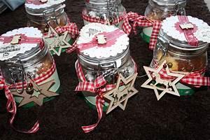 Kleine Weihnachtsgeschenke Basteln : schnippselfrosch geschenke und bloggewinn ~ A.2002-acura-tl-radio.info Haus und Dekorationen