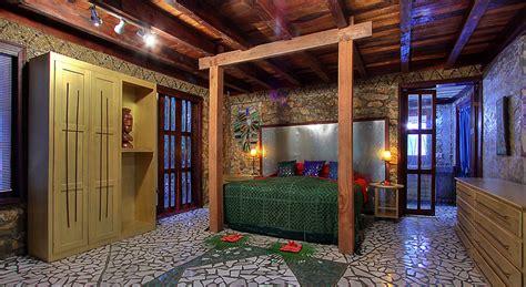 resort maruba resort jungle spa