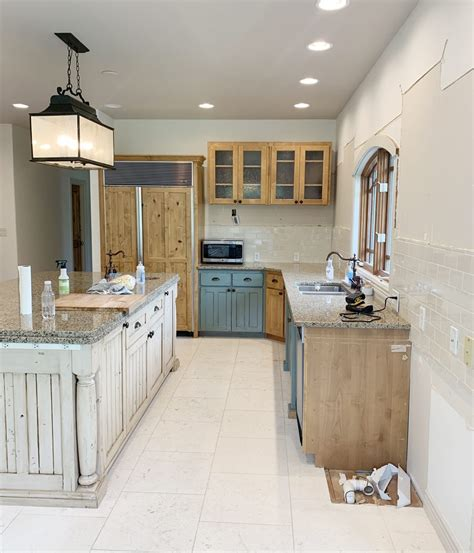 Rearranging Kitchen Cabinets by Rearranging The Kitchen Cabinets And Deciding On A Paint