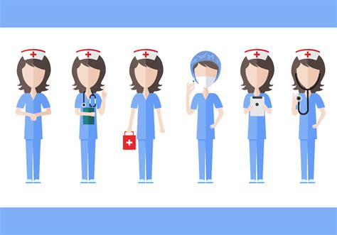 Nurse Vector  Download Free Vector Art, Stock Graphics. Self Storage Marina Del Rey Online Aa Degree. Online Masters Degree Programs In English Literature. Charlotte Cooking Classes Raleigh Jeep Dealer. Assisted Living Facilities In Melbourne Fl. Movers Evansville Indiana Home Security Gate. Microsoft Lync Hosted Service. Internet Of Things News Ac Moore Wilmington Nc. Cartoon Animation School Subaru Dealer Phoenix
